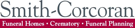 Smith-Corcoran Funeral Home Logo
