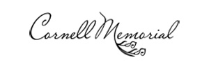 Cornell Memorial Home Inc Logo