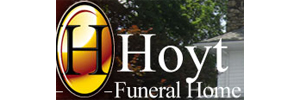 Hoyt Funeral Home New Canaan Ct