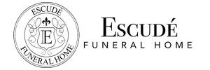 Escude' Funeral Home of Mansura - Mansura Logo
