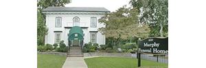 James A. Murphy & Son Funeral Home