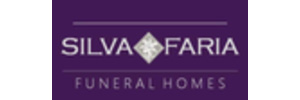 Silva-Faria Funeral Home - Fall River Logo