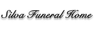 Silva Funeral Home Inc Logo