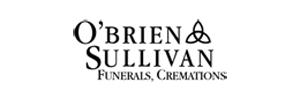 O'Brien-Sullivan Funeral Home Logo