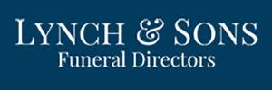 Lynch & Sons Funeral Directors - Lapeer  Logo