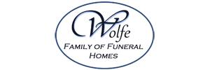 Nieburg-Vitt,Thiebes Funeral Home Inc Logo