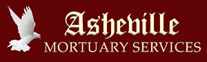 Asheville Mortuary Services Inc Logo