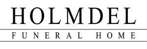 Holmdel Funeral Home - Holmdel Logo