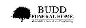 Image result for budd funeral home