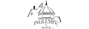 Inglesby & Son Inc. Logo