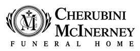 Cherubini-McInerney Funeral Home Logo