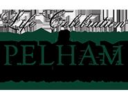 Pelham Funeral Home Inc Logo