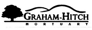 Graham-Hitch Mortuary Logo