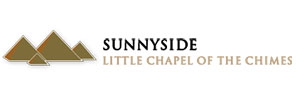 Sunnyside Little Chapel of the Chimes Funeral & Cremation Logo