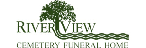 River View Cemetery Funeral Home Logo