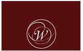 Wilde Funeral Home Logo