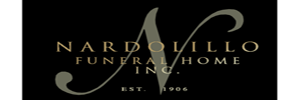 Nardolillo Funeral Home Inc Logo