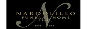 Nardolillo Funeral Home Inc Logo