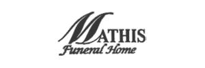 Good Shepherd Mortuary Inc Logo