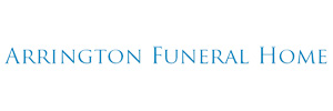 Arrington Funeral Home Inc Logo