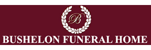 Bushelon Funeral Home Inc Logo