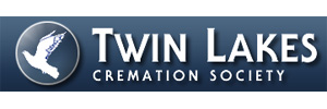 Twin Lakes Cremation Society & Funeral Home Logo