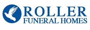 Roller Funeral Homes Logo