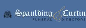 Spaulding & Curtin Logo