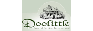 Cromwell Funeral Home Logo