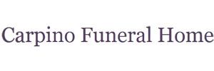 Carpino Funeral Home Inc Logo