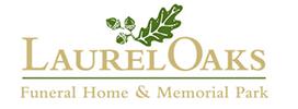 Laurel Oaks Funeral Home Logo