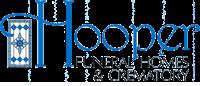 Hooper Funeral Homes & Crematory Logo