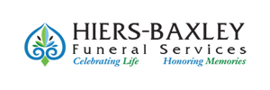 Hiers-Baxley Funeral Services Logo