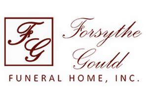 Forsythe Gould Funeral Home Inc Logo