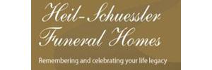 Heil Schuessler Funeral Home
