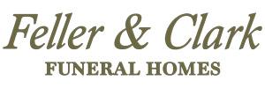 Feller & Clark Funeral Homes Logo