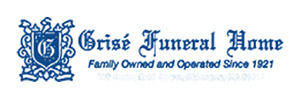 Grise  Funeral Home Logo