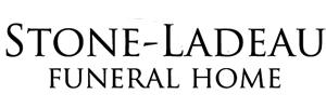 Stone-Ladeau Funeral Home - Winchendon Logo