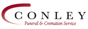 Conley Funeral & Cremation Service Logo