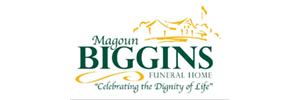Magoun-Biggins Funeral Home