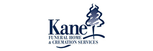 Kane Funeral Home & Cremation Services Logo