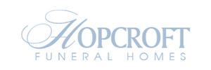 Hopcroft Funeral Home - Hazel Park Logo