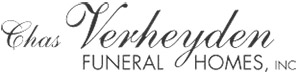 S. K. Schultz Funeral Home Clinton Township - Clinton Township Logo