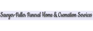 Sawyer-Fuller Funeral Home Logo