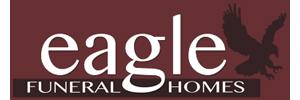 Van Horn-Eagle Funeral Home Logo