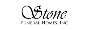 Nordman-Christian Funeral Home - Cheboygan Logo