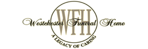 Westchester Funeral Home Logo