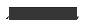 Vaca Hills Chapel Funeral Home - Vacaville Logo
