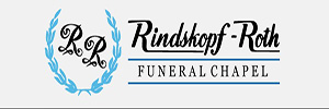 Rindskopf-Roth Funeral Chapel Logo