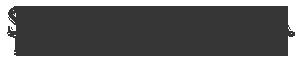 Scamardella Funeral Home Logo